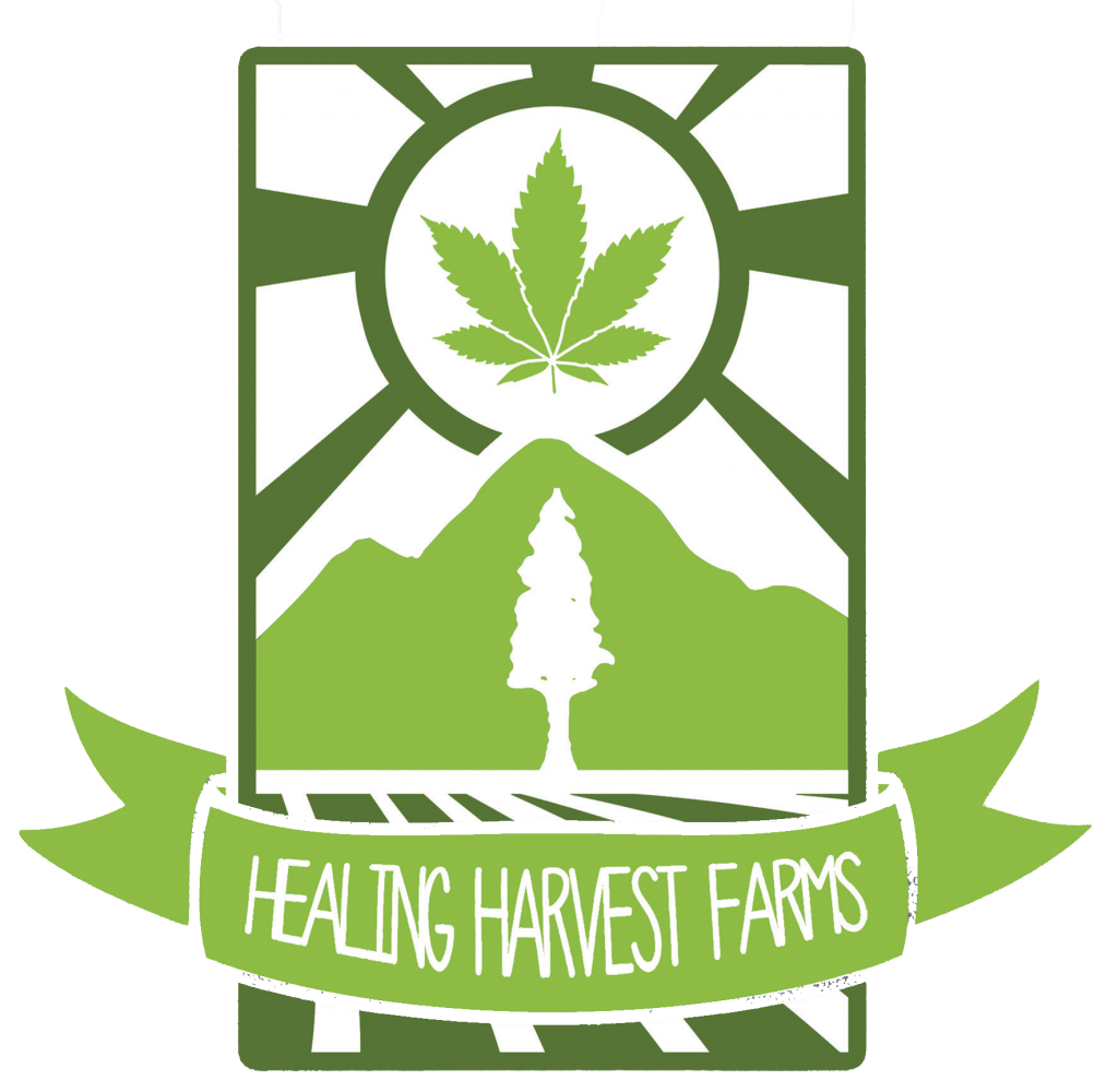 Healing Harvest Farms